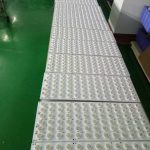 LED-Aquarium-Lighting-production
