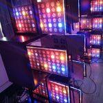 orphek-LED-lighting
