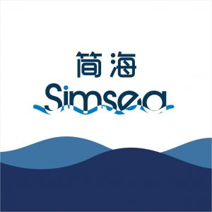Changsha Simsea Wassersport