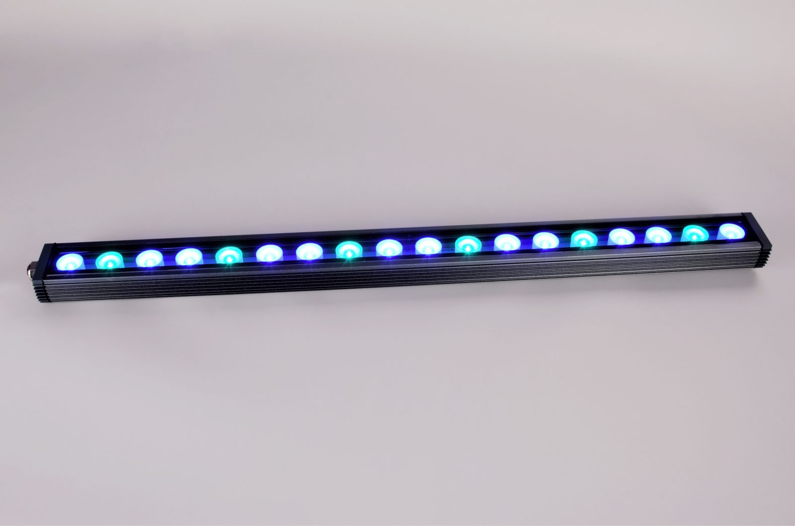 24-inch-OR-60-reef-blue 하늘 -LED 라이트