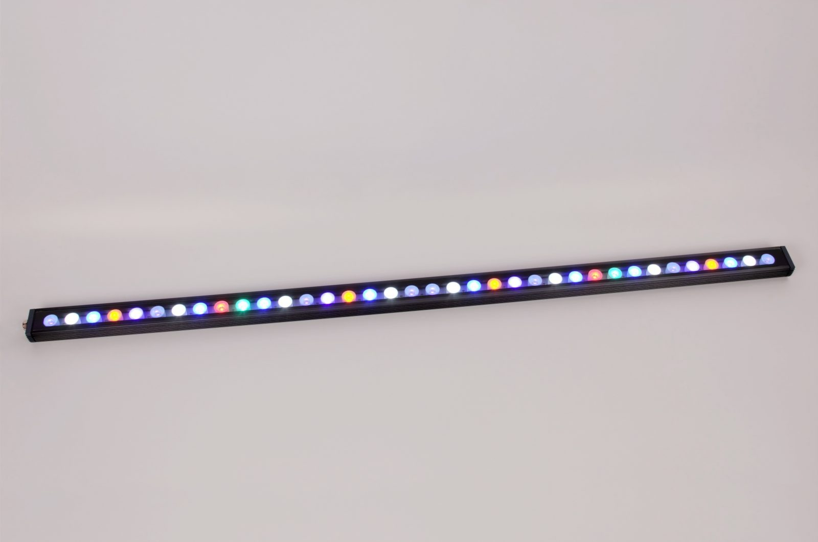 48-inch-LED-Aquarium-lights-OR-120-reef daylight-8948