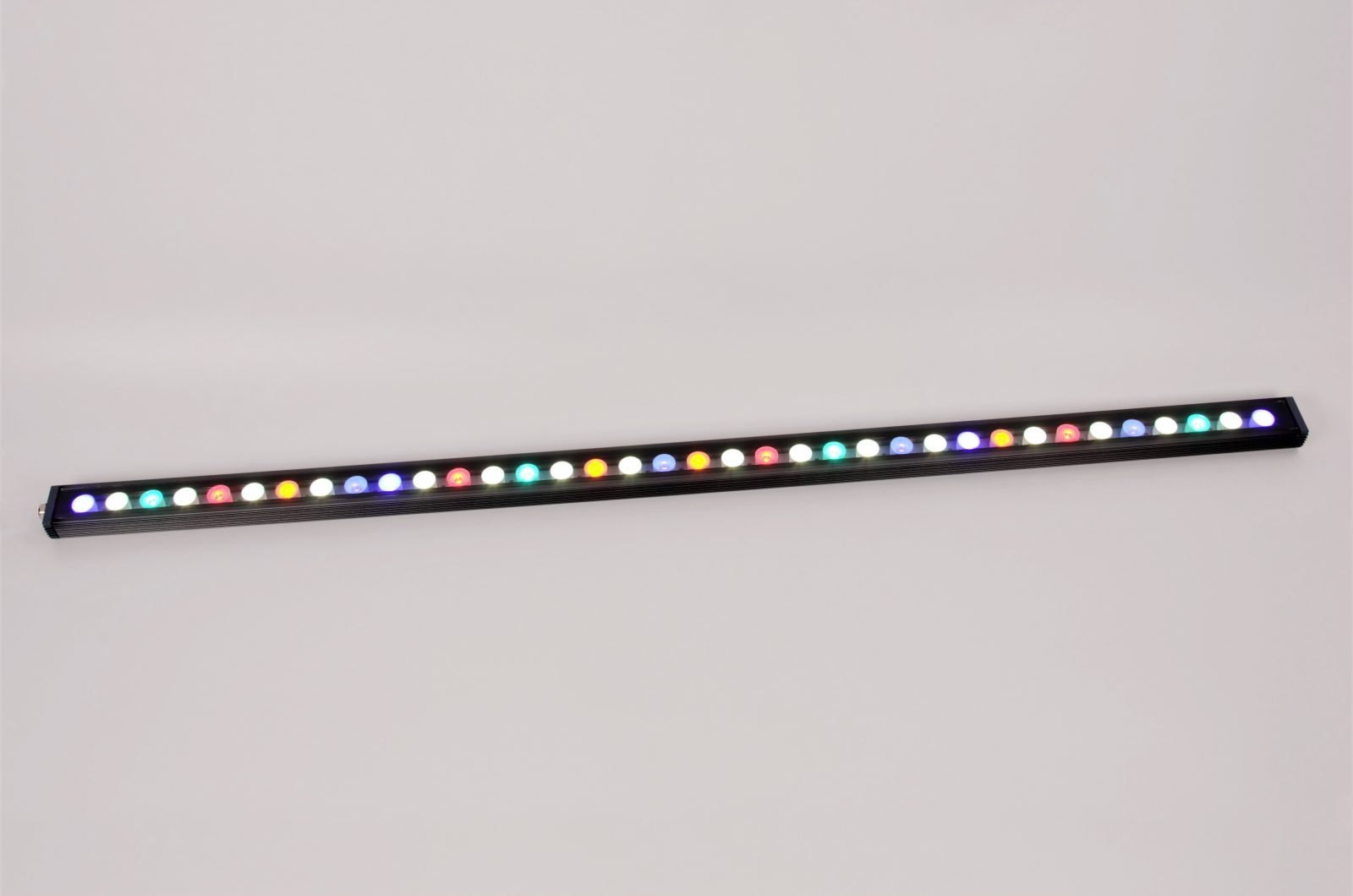48-inch-aquarium-LED-lighting-Orphek-OR-120-fresh-watered