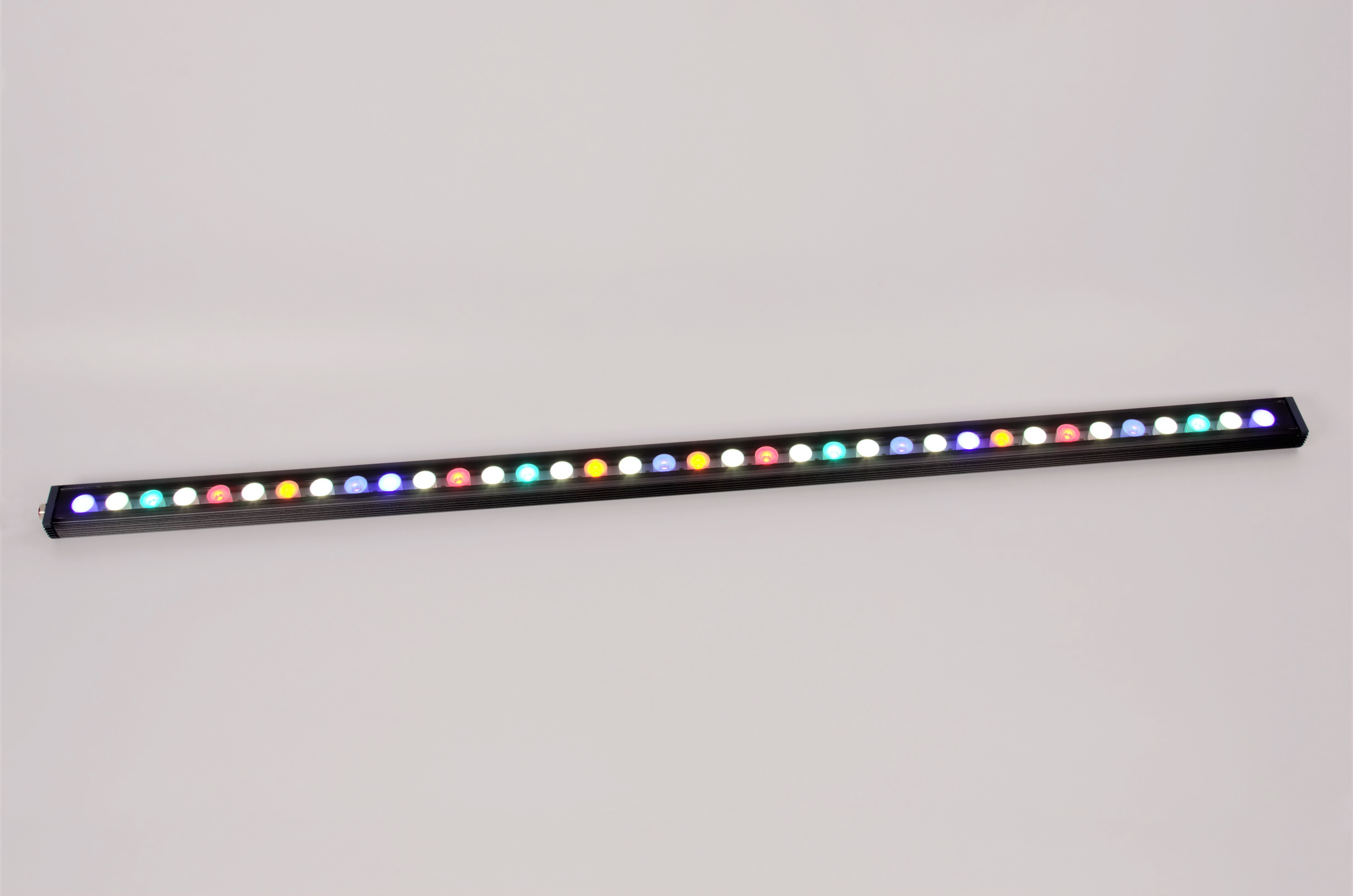 färskvatten Bar strip LED-belysning