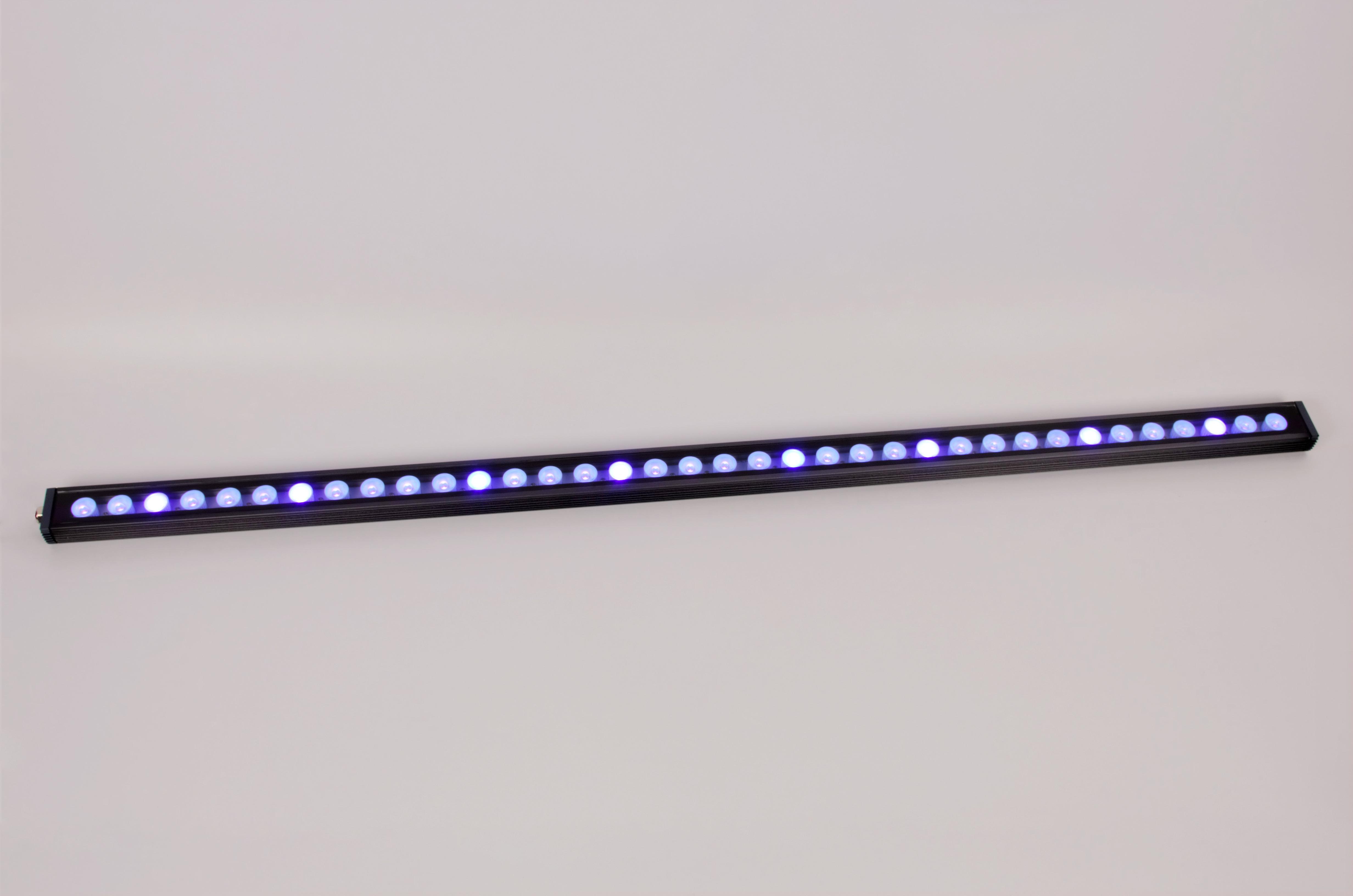 48-inch-aquarium-LED-lighting-Orphek-OR-120-rif violet