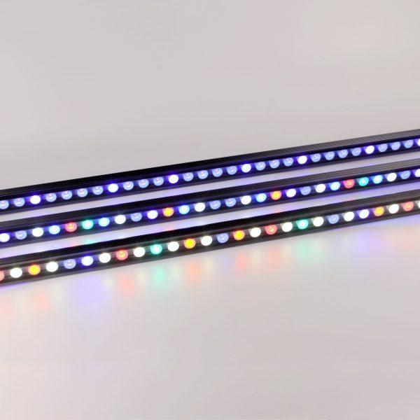 ਨਵਾਂ ਉਤਪਾਦ ਦਾ ਐਲਾਨ - ਜਾਂ ਬਾਰ LED ਲਾਈਟ 120-90-60