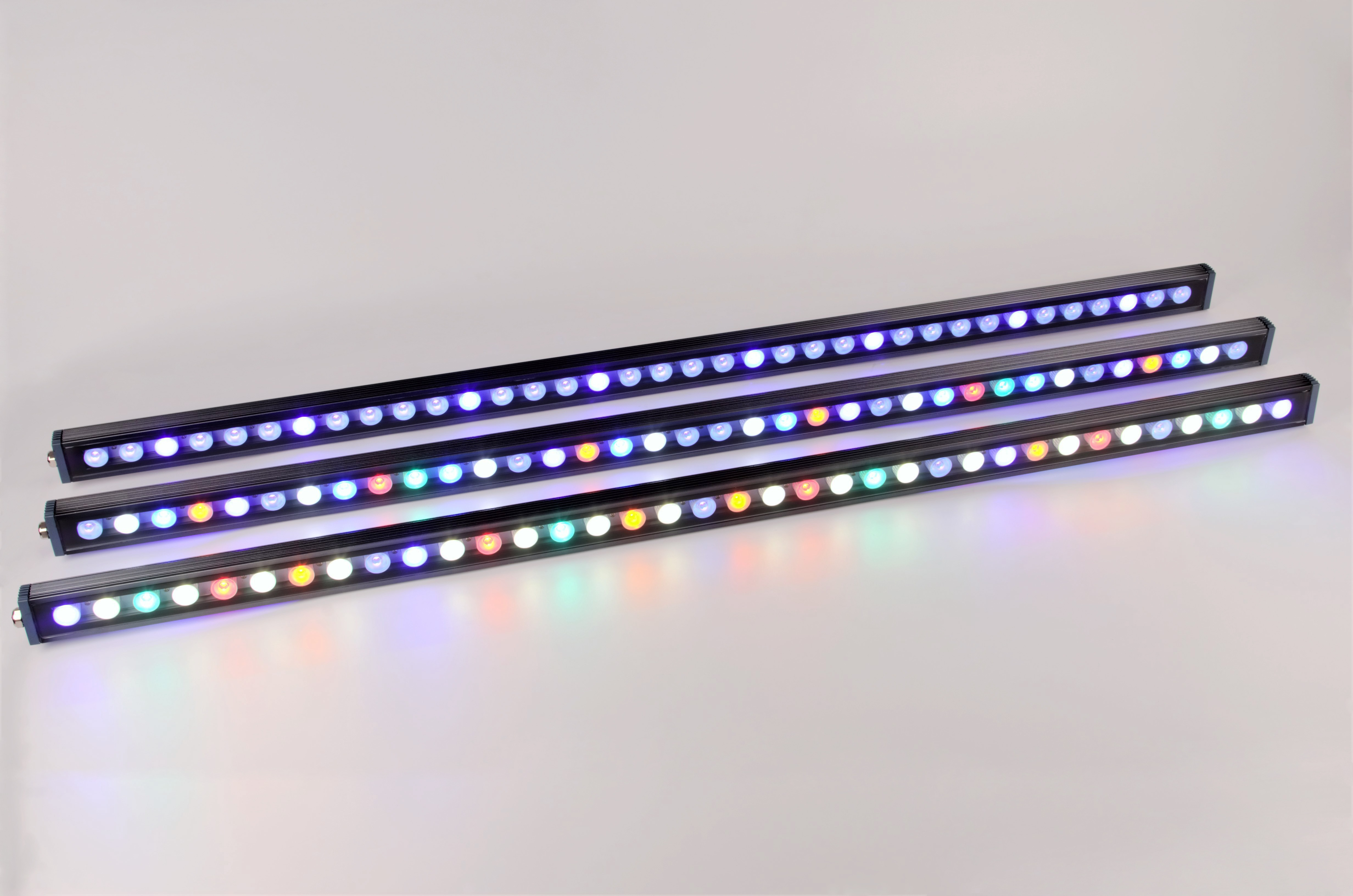 beste LED Aquarium Bar