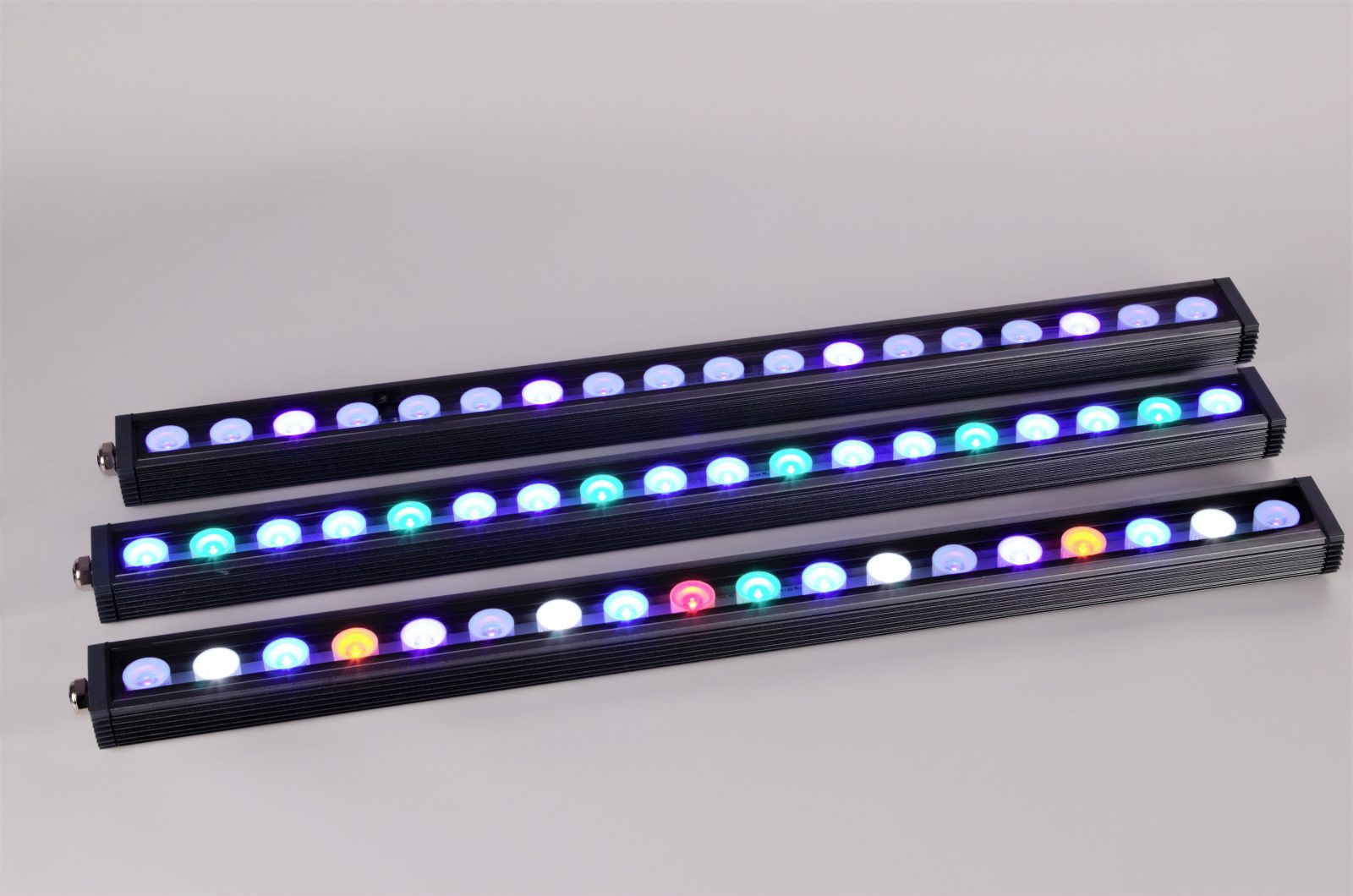 LED BAR 24 tommer LED Orphek ELLER 60