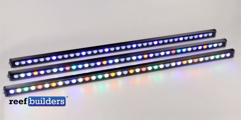 Orphek-OR-120-LED