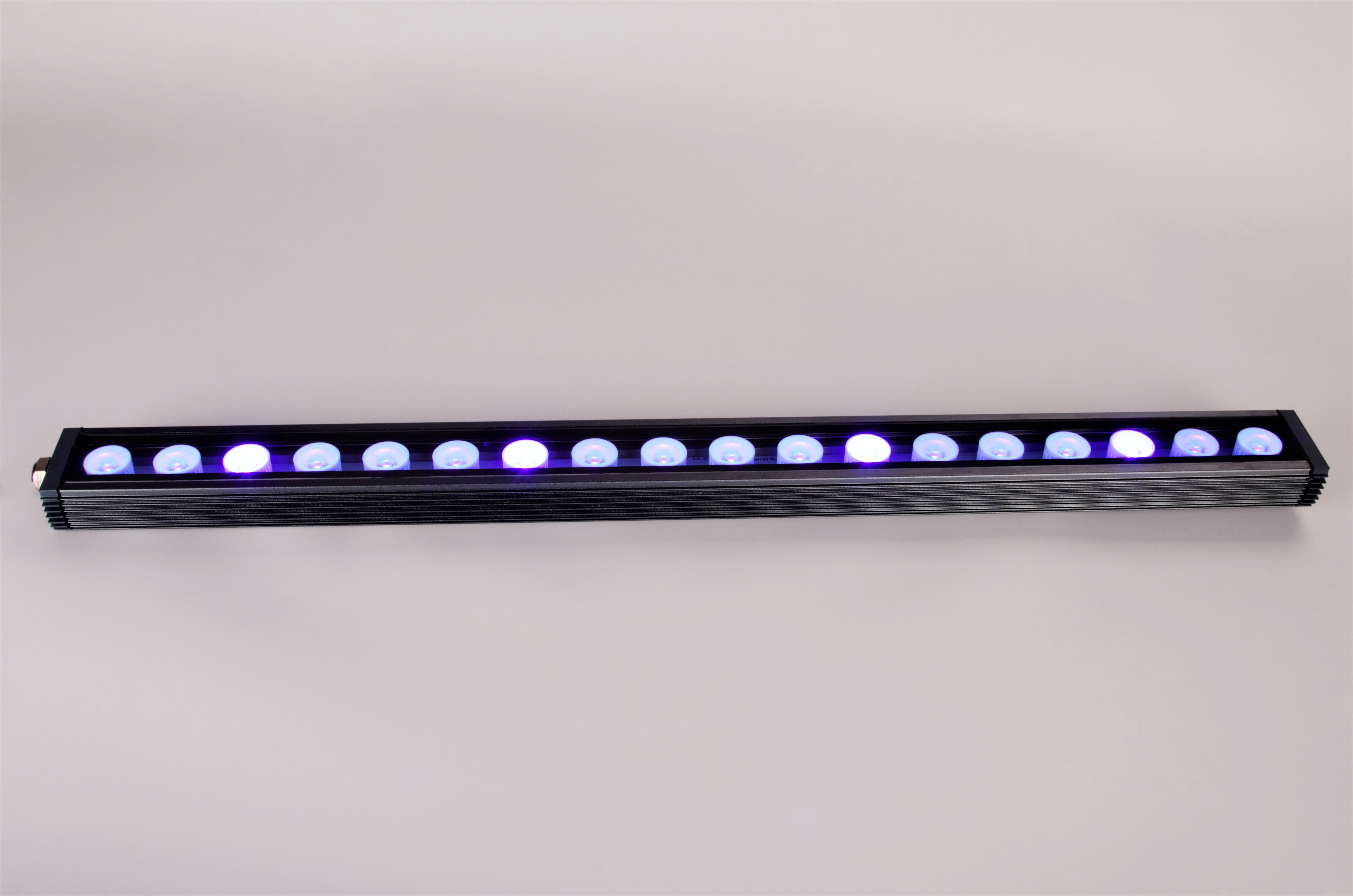 Aquarium-LED-lighting-Orphek-OR 60-reef-violet