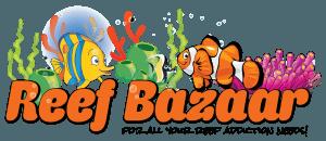 bazar de recife