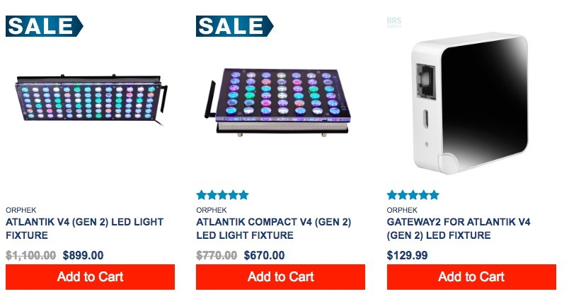 shop-reef-saltwater-LED-lighting