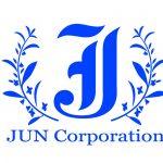 jun_logo19