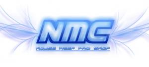 logo-nmc