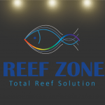 logotipo do orphek-reefzone