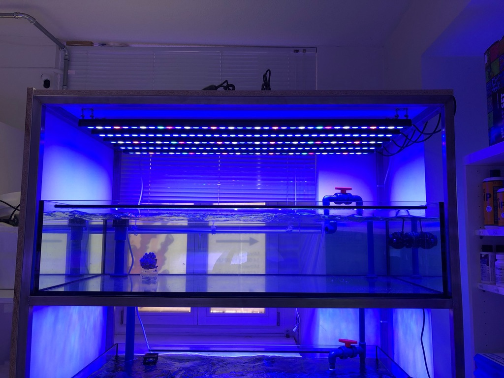 aquarium_LED_bar_LED