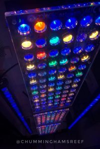 Best-led-lights-for-reef-tank-2018-Test