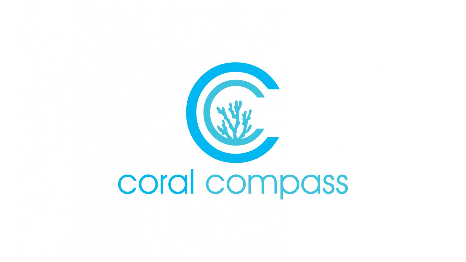 Coral-Compass-Reef-Logo