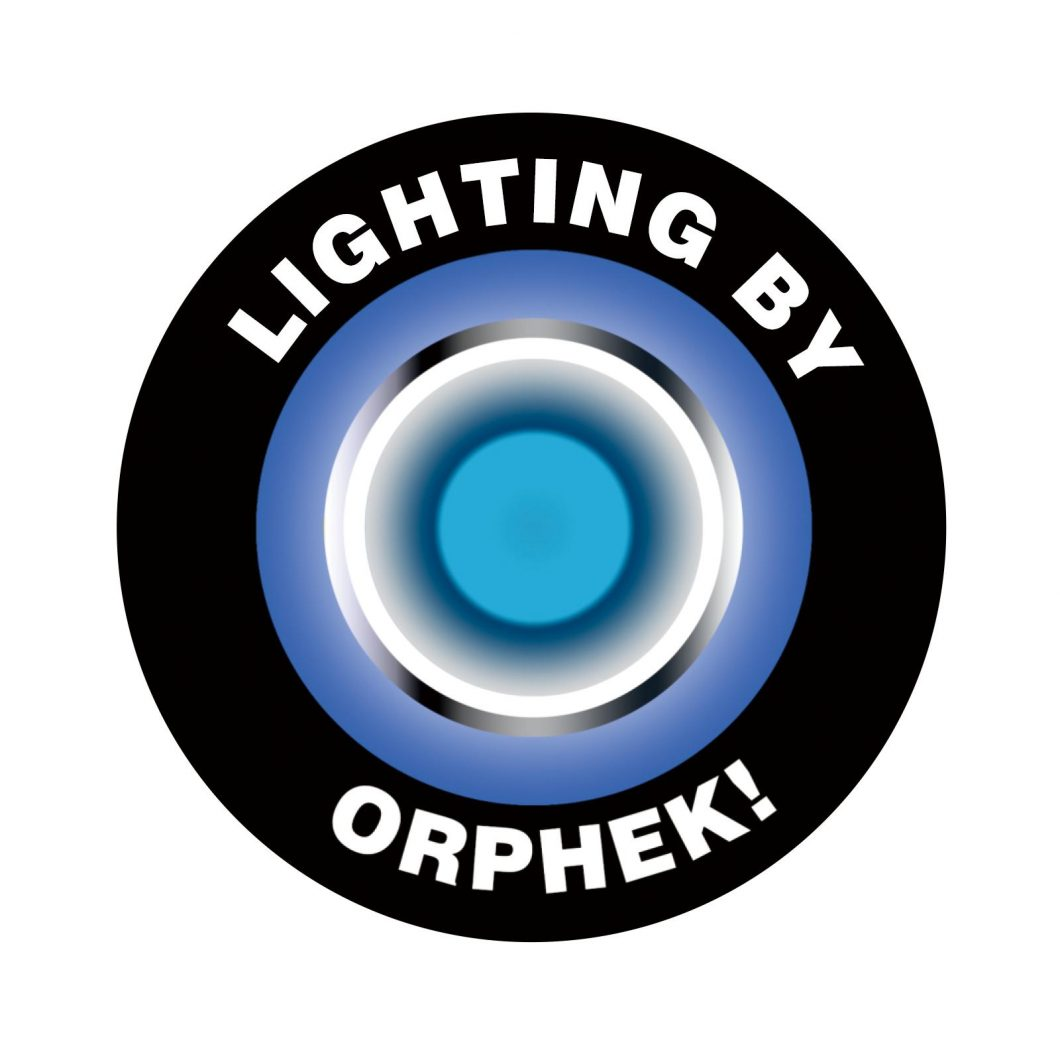 Reef Aquarium LED Lighting Orphek