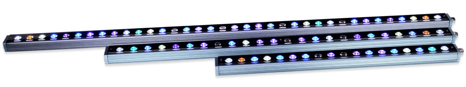reef Aquarium LED bar Orphek OR2