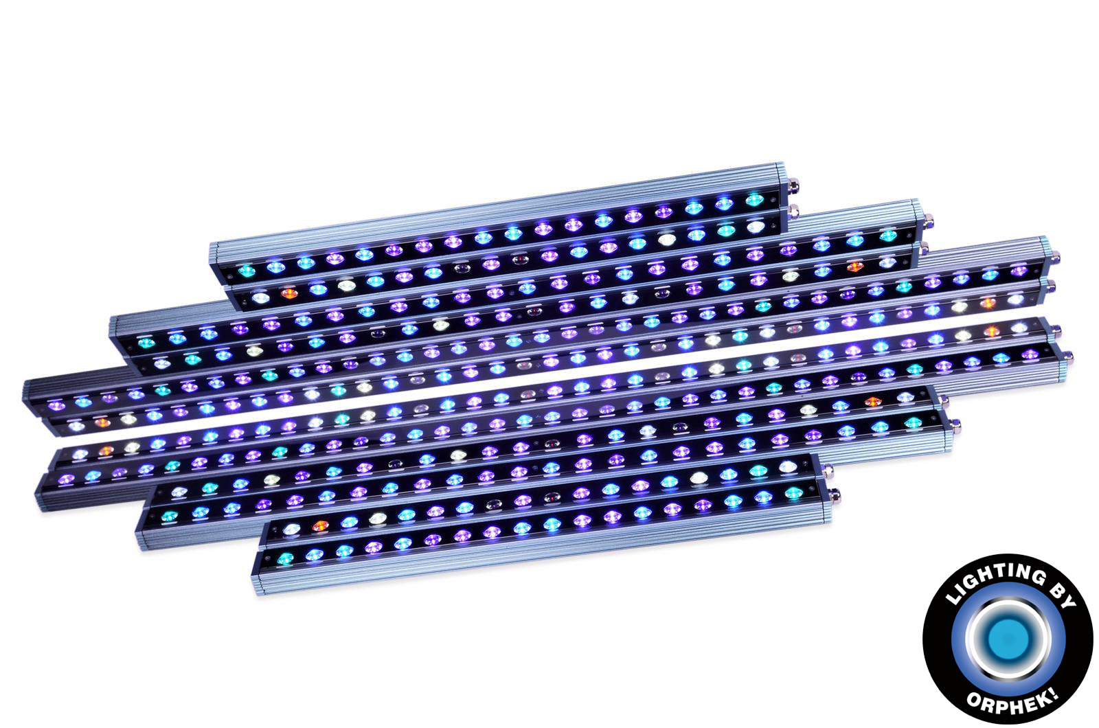 or2 meilleur aquarium led bar 2020