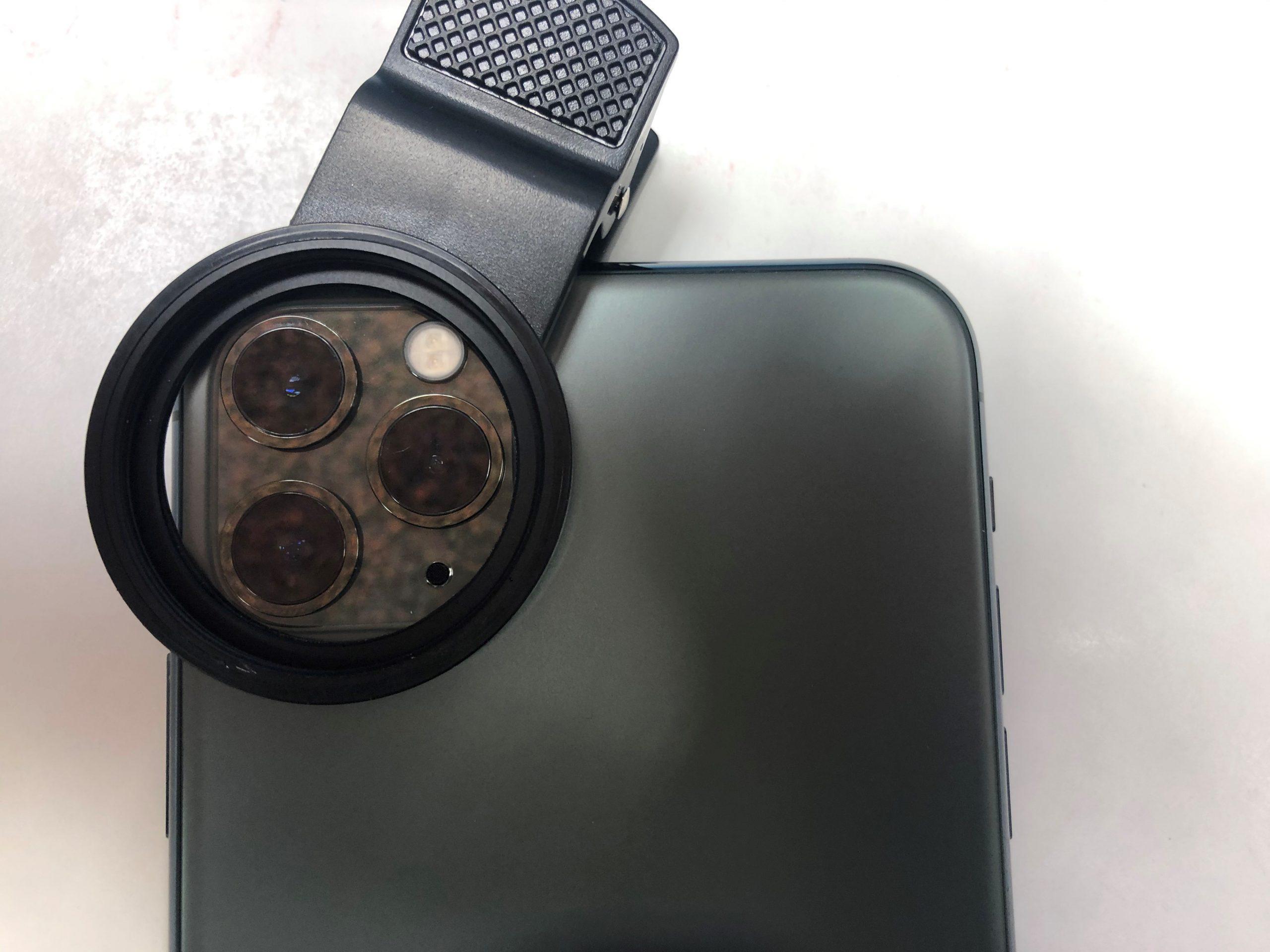 iphone-11-Pro-corais-lente