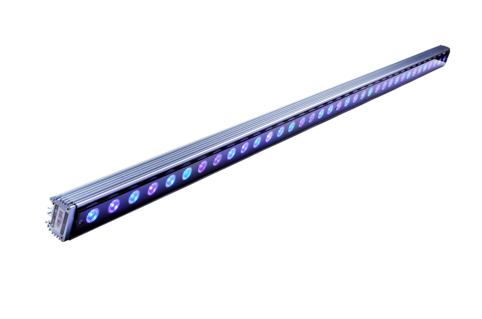 Orphek_OR2_reef_aquarium_LED_strip_blue_plus