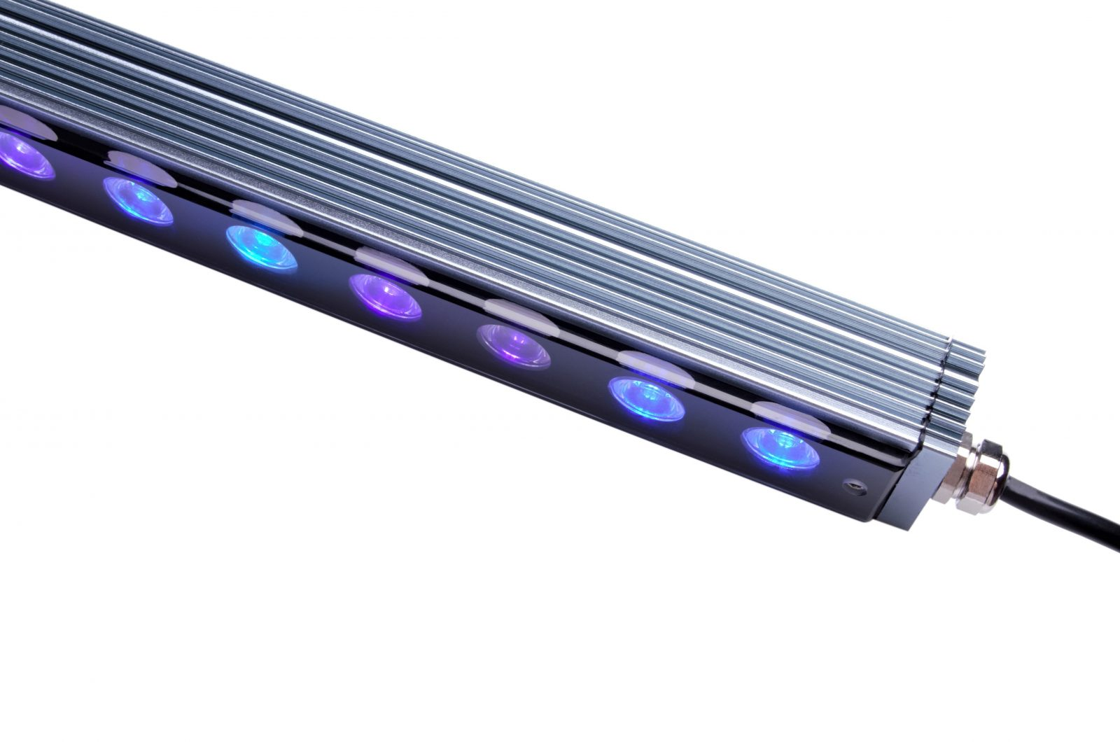 Orphek_OR3_reef_aquarium_LED_strip_blue_plus