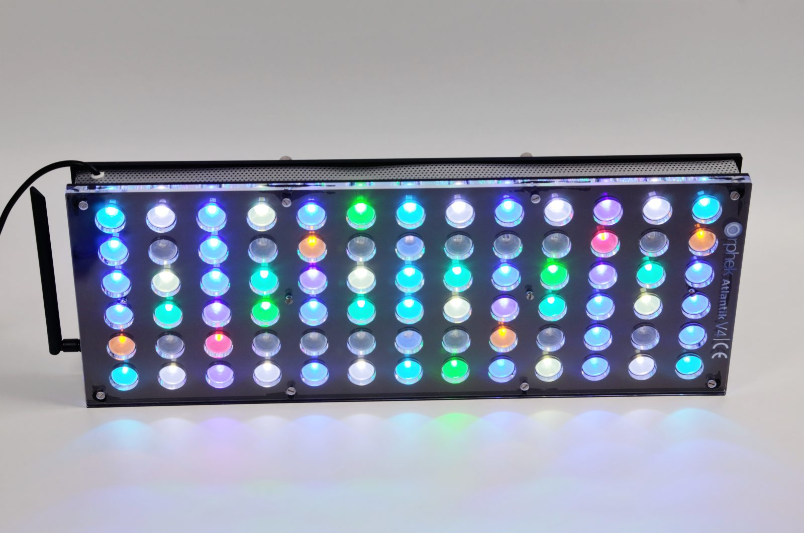 atlatnik v4 best aquarium LED 2020