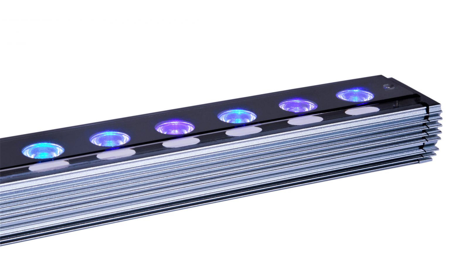 Orphek-Aquarium-LED-Lighting-OR3-120-Blue-Plus-10