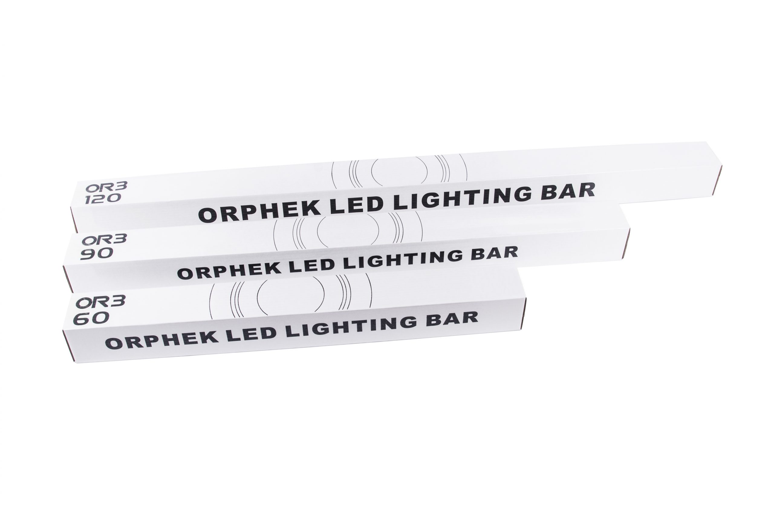 orphek_or3_led_bar_package