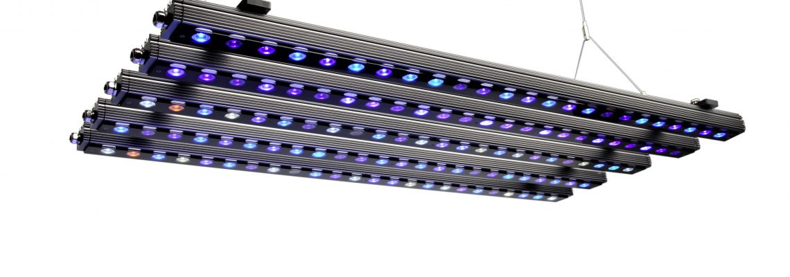 Orphek_or3_Led_bar_mount_kit