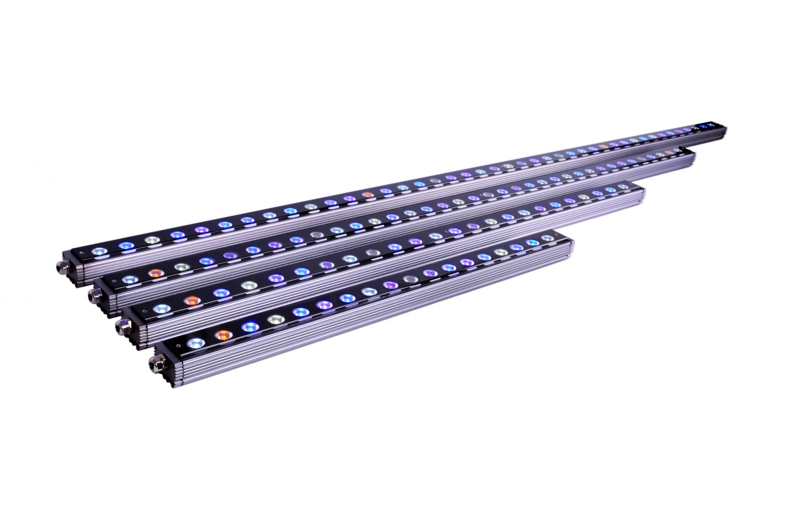 Orphek-OR3-Reef-day-Aquarium-LED-light