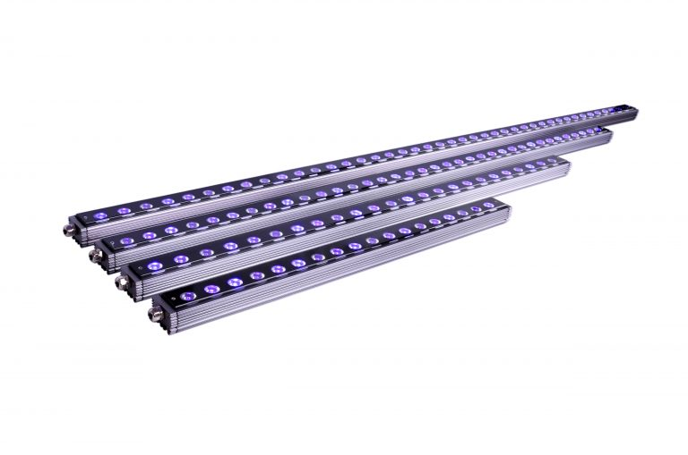 Orphek-OR3-uv-mor-LED ışığı