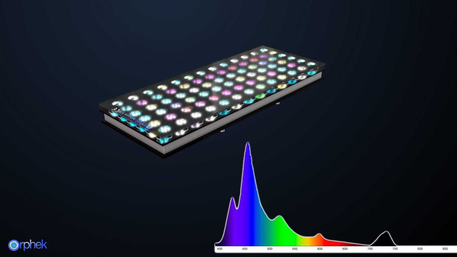 Orphek_atlantik-v4-spectrum