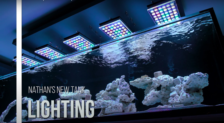 nowy-500g-zbiornik-rafowy-z-wideo-orphek-atlantik-4k