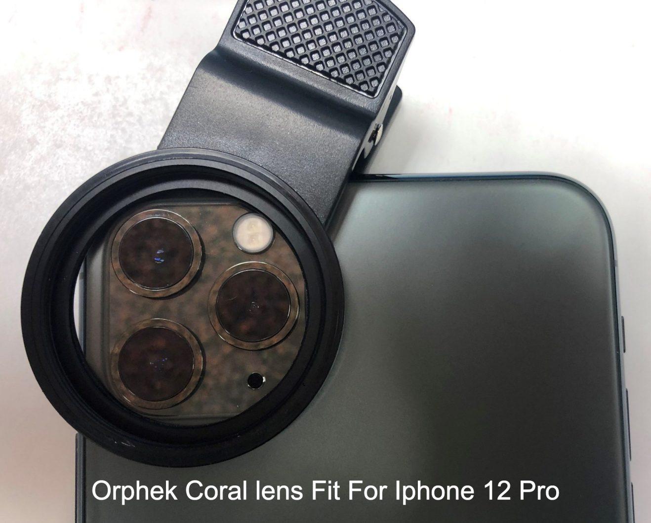 iphone-12-Pro-koralji-objektiv