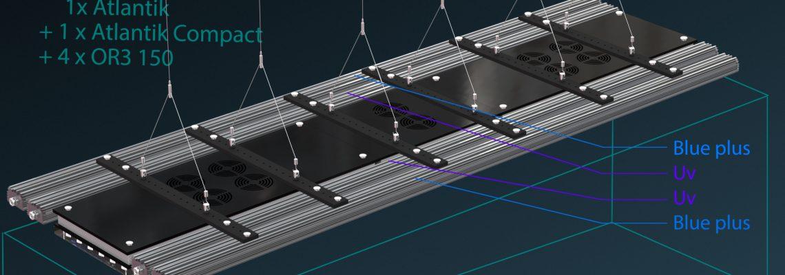 baster-orphek-fixing-braket-atlantik-of3-LED-lig