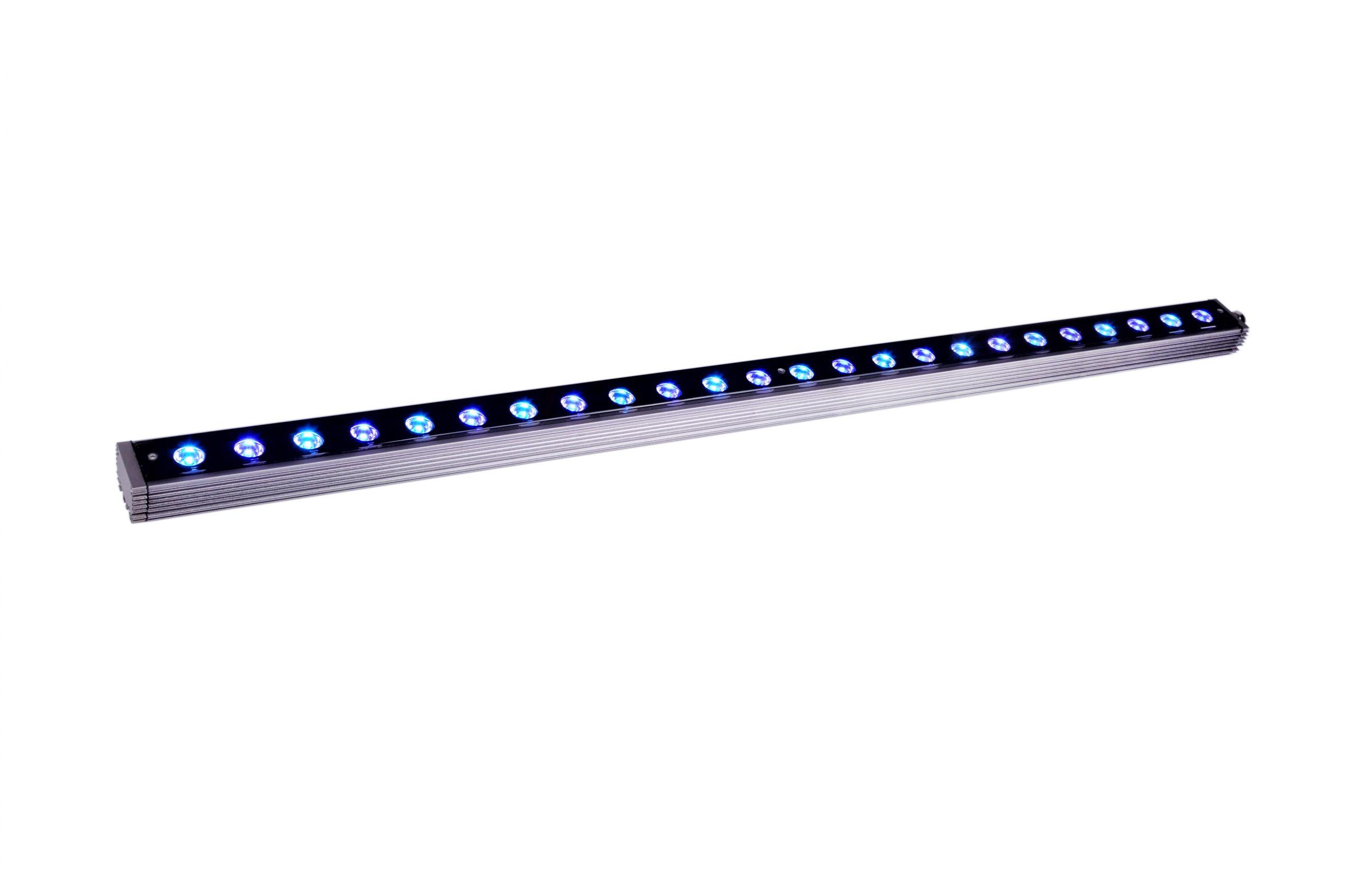Orphek-OR3-90-Bleu Ciel