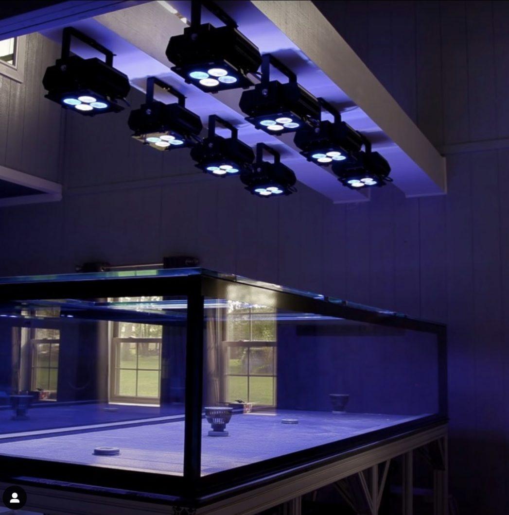 Orphek_amazonas_960_aquarium_LED_light