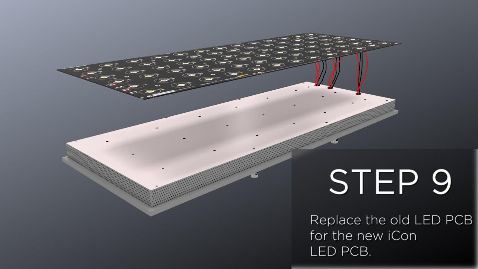Orphek-Atlantik-iCon-LED-PCB-Upgrade4